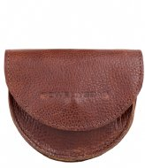 Cowboysbag Pouch Milo juicy tan (380)