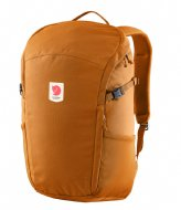 Fjallraven Ulvo 23 Red gold (171)